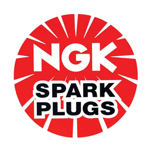 NGK-Logo copia