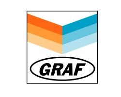 graf-resized-250x200
