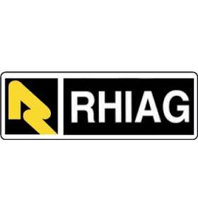 rhiag logo