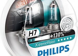 Lampada Philips X-treme Vision